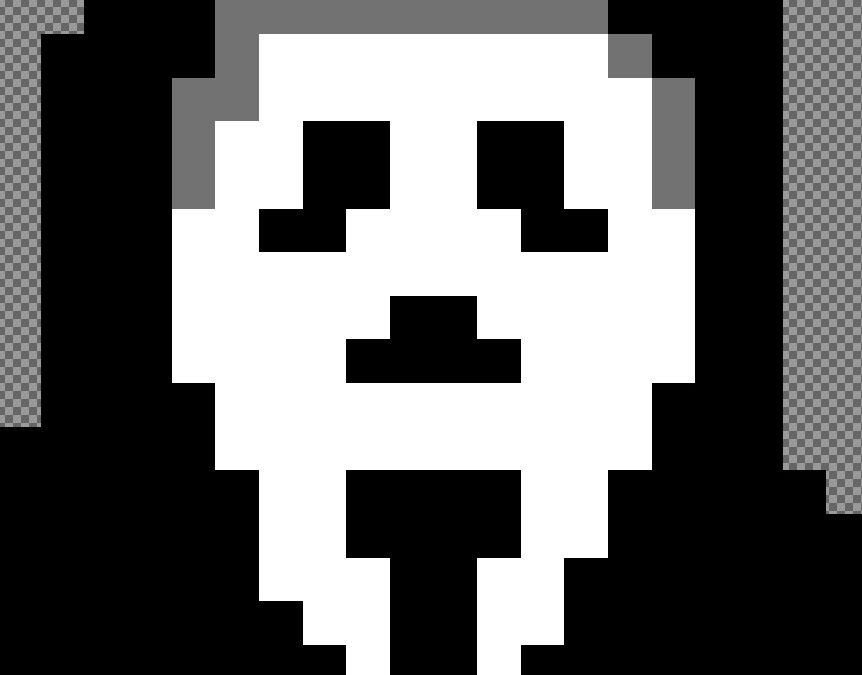 100-Day Game Dev Blogging Challenge #7 Horror Block Breaker Video Update #2