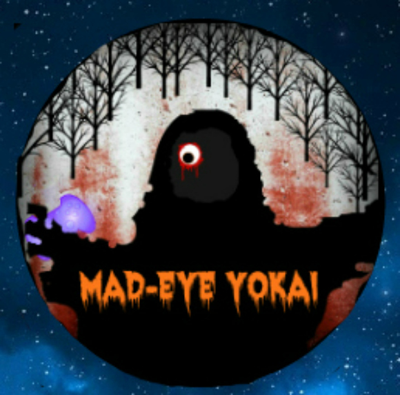 Mad-Eye Games 2.0 Relaunch and Update
